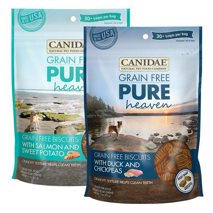 Pet Food / Animal Feed Frequent Buyer Program | Sunset Feed