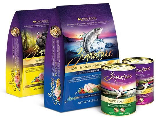 Pet Food Animal Feed Frequent Buyer Program Sunset